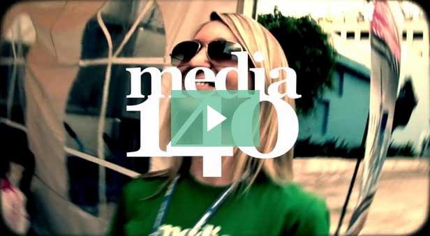 event video Perth