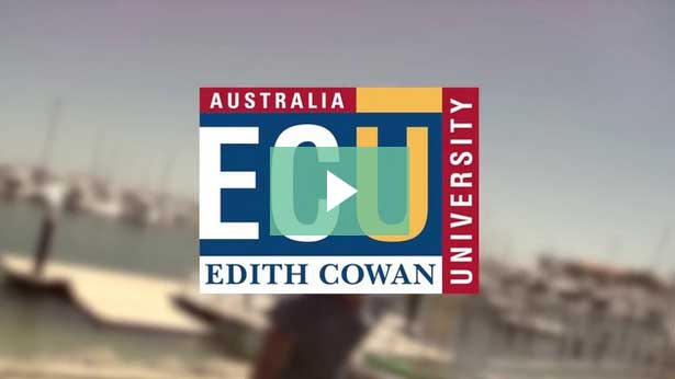 university-video