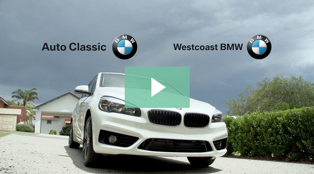 tv-commercial-bmw