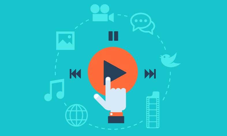 video-content-perth
