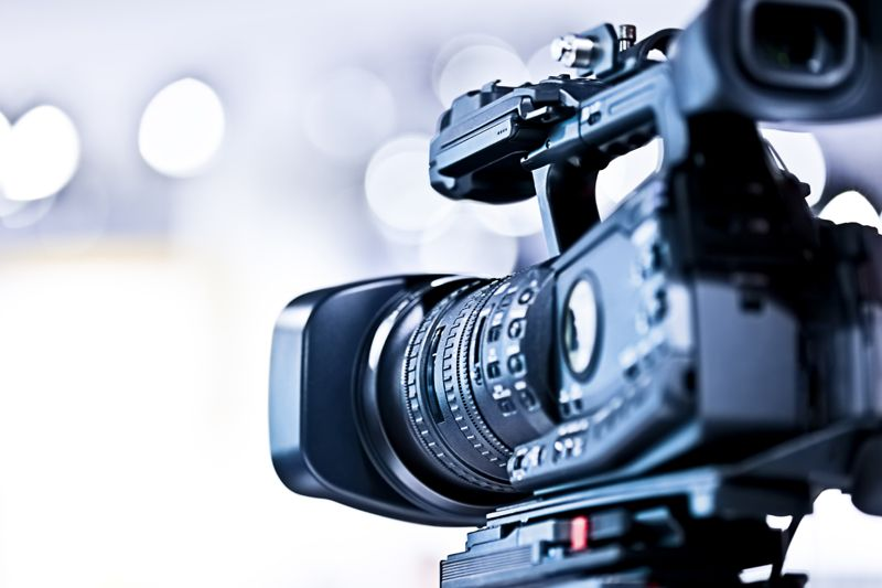affordable video production perth